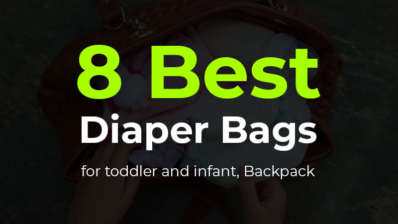 toddler diaper bags and infant