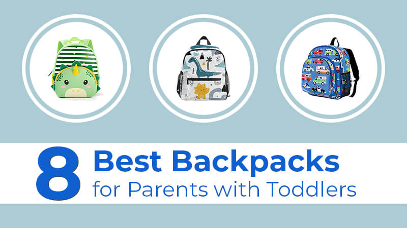 backpacks for parents